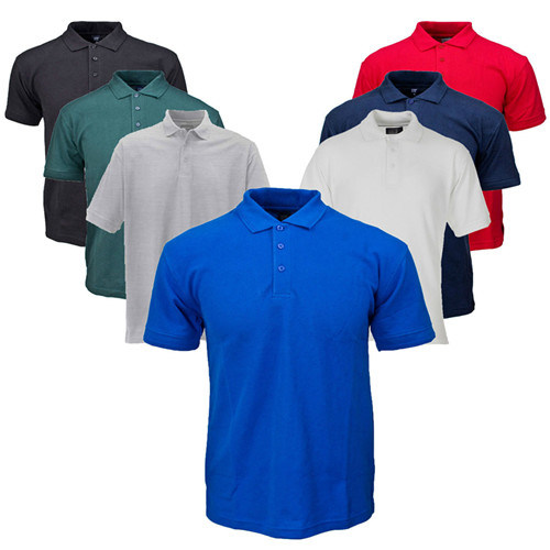 China-Manufacture-Custom-Plain-Mens-Polo-Shirt.jpg